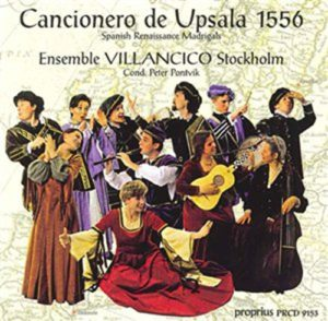 I´m the one in the red gown sitting in front of the ensemble