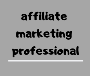 0 What Is Affiliate Marketing And How Do I Start?